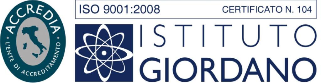 logoIstitutoGiordanoISO9001_sito