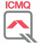logo_icmq_sito