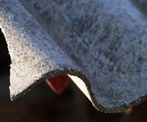 rimozione smaltimento amianto