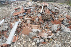 smaltimento materiale edile pi2000
