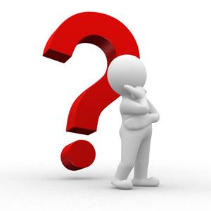 punto_di_domanda